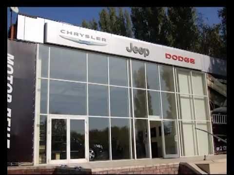 chrysler-jeep-dodge-test-drajv