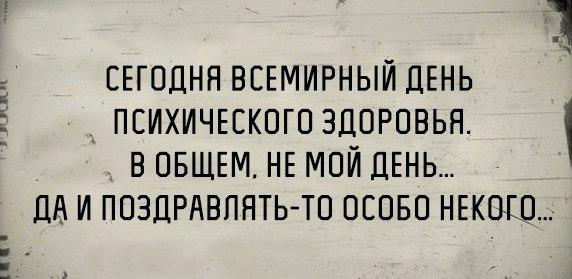 IMG_1203